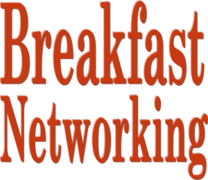 Breakfast Networking, Ingersoll @ Breakfast Networking Ingersoll | Ingersoll | Ontario | Canada