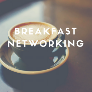 Breakfast Networking Ingersoll @ Breakfast Networking | Ingersoll | Ontario | Canada