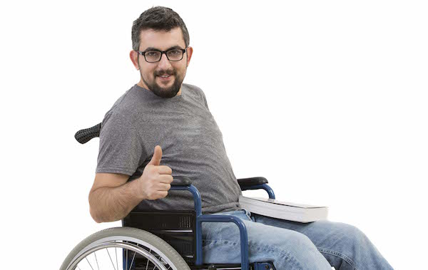 Enabling Accessibility in Workplaces